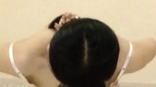 Chinese sex Chinese sex