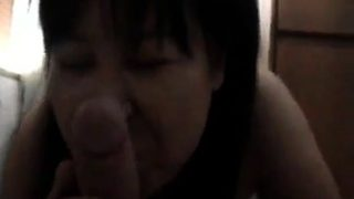 Mature Chinese Girl Sex