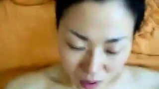 Sexy Chinese Girl Sex